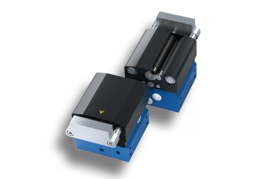 amortyzatory przemysłowe ace_mc150-mc600
